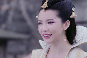 ดูหนัง The Taoism Grandmaster ปรมาจารย์ตำนานเต๋า ตอนที่ 22