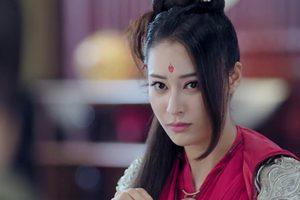 ดูหนัง The Taoism Grandmaster ปรมาจารย์ตำนานเต๋า ตอนที่ 26