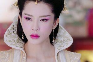 ดูหนัง The Taoism Grandmaster ปรมาจารย์ตำนานเต๋า ตอนที่ 38
