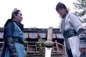 ดูหนัง The Taoism Grandmaster ปรมาจารย์ตำนานเต๋า ตอนที่ 6