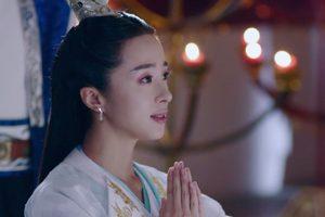 ดูหนัง The Legend of Dugu ตำนานสกุลตู๋กู ตอนที่ 23