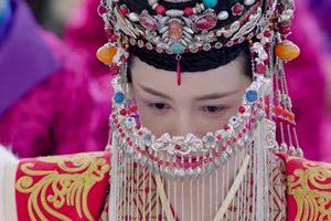 ดูหนัง The Legend of Dugu ตำนานสกุลตู๋กู ตอนที่ 45