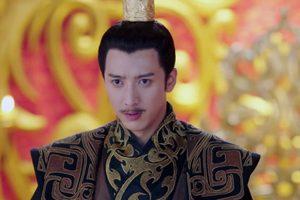 ดูหนัง The Legend of Dugu ตำนานสกุลตู๋กู ตอนที่ 48