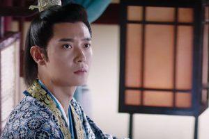 ดูหนัง The Legend of Dugu ตำนานสกุลตู๋กู ตอนที่ 8