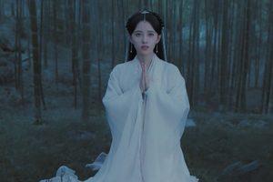 ดูหนัง The Legend of White Snake ตำนานรักนางพญางูขาว ตอนที่ 12
