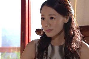 ดูหนัง Wudang Rules คนจริงศิษย์บู๊ตึ๊ง ตอนที่ 16