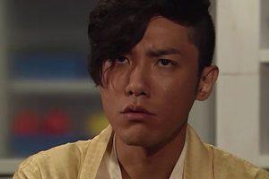 ดูหนัง Wudang Rules คนจริงศิษย์บู๊ตึ๊ง ตอนที่ 17