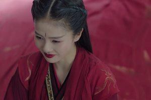 ดูหนัง Zhao Yao เจาเหยา ลิขิตรักนางพญามาร ตอนที่ 10
