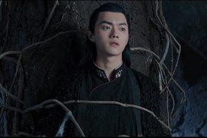 ดูหนัง Zhao Yao เจาเหยา ลิขิตรักนางพญามาร ตอนที่ 19