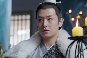 ดูหนัง Zhao Yao เจาเหยา ลิขิตรักนางพญามาร ตอนที่ 20