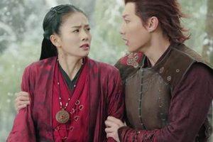 ดูหนัง Zhao Yao เจาเหยา ลิขิตรักนางพญามาร ตอนที่ 49