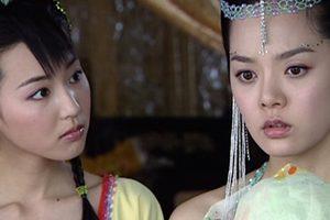 ดูหนัง Serendipity - Love with Princess อลวนรักองค์หญิงจอมแก่น ตอนที่ 15