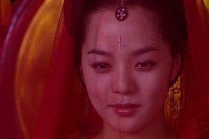 ดูหนัง Serendipity - Love with Princess อลวนรักองค์หญิงจอมแก่น ตอนที่ 24