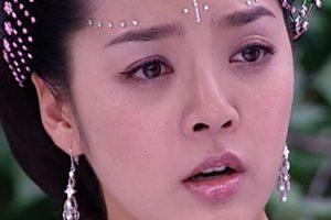 ดูหนัง Serendipity - Love with Princess อลวนรักองค์หญิงจอมแก่น ตอนที่ 27