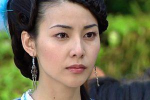 ดูหนัง Serendipity - Love with Princess อลวนรักองค์หญิงจอมแก่น ตอนที่ 31
