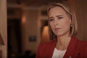 ดูหนัง Madam Secretary S.04 ยอดหญิงแกร่ง แห่งทำเนียบขาว ปี4 ตอนที่ 1
