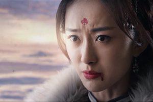 ดูหนัง Demon Catcher Zhong Kui จงขุย ศึกเทพสยบมาร ตอนที่ 1
