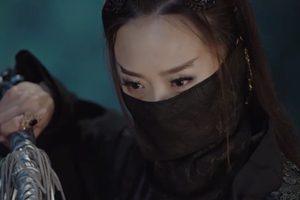 ดูหนัง Demon Catcher Zhong Kui จงขุย ศึกเทพสยบมาร ตอนที่ 15