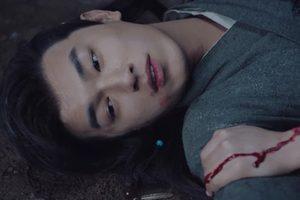 ดูหนัง Demon Catcher Zhong Kui จงขุย ศึกเทพสยบมาร ตอนที่ 25