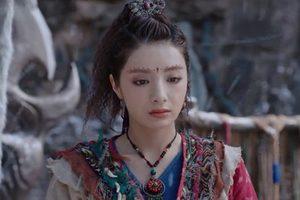 ดูหนัง Demon Catcher Zhong Kui จงขุย ศึกเทพสยบมาร ตอนที่ 29