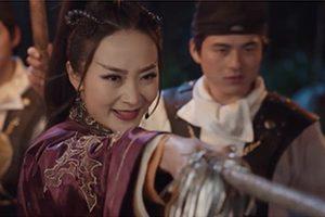 ดูหนัง Demon Catcher Zhong Kui จงขุย ศึกเทพสยบมาร ตอนที่ 3
