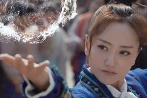 ดูหนัง Demon Catcher Zhong Kui จงขุย ศึกเทพสยบมาร ตอนที่ 32