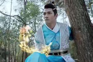 ดูหนัง Demon Catcher Zhong Kui จงขุย ศึกเทพสยบมาร ตอนที่ 4