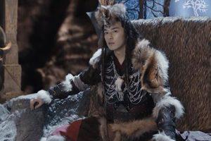 ดูหนัง Demon Catcher Zhong Kui จงขุย ศึกเทพสยบมาร ตอนที่ 47