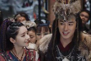 ดูหนัง Demon Catcher Zhong Kui จงขุย ศึกเทพสยบมาร ตอนที่ 52