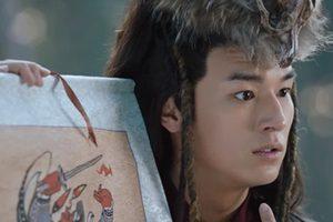 ดูหนัง Demon Catcher Zhong Kui จงขุย ศึกเทพสยบมาร ตอนที่ 53