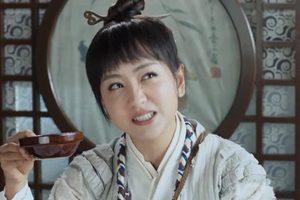 ดูหนัง Demon Catcher Zhong Kui จงขุย ศึกเทพสยบมาร ตอนที่ 6