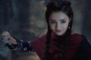 ดูหนัง Demon Catcher Zhong Kui จงขุย ศึกเทพสยบมาร ตอนที่ 9