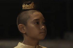 ดูหนัง ตำนานสมเด็จพระนเรศวรมหาราช ภาคองค์ประกันหงสา King Naresuan The Series ตอนที่ 1