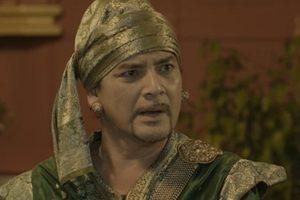 ดูหนัง ตำนานสมเด็จพระนเรศวรมหาราช ภาคองค์ประกันหงสา King Naresuan The Series ตอนที่ 11