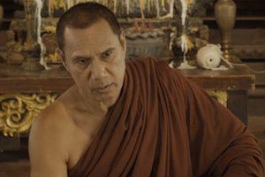 ดูหนัง ตำนานสมเด็จพระนเรศวรมหาราช ภาคองค์ประกันหงสา King Naresuan The Series ตอนที่ 2