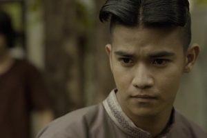 ดูหนัง ตำนานสมเด็จพระนเรศวรมหาราช ภาคองค์ประกันหงสา King Naresuan The Series ตอนที่ 4