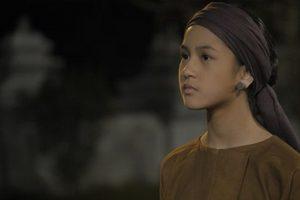 ดูหนัง ตำนานสมเด็จพระนเรศวรมหาราช ภาคองค์ประกันหงสา King Naresuan The Series ตอนที่ 7