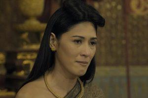ดูหนัง ตำนานสมเด็จพระนเรศวรมหาราช ภาคองค์ประกันหงสา King Naresuan The Series ตอนที่ 9