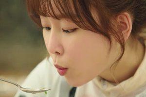 ดูหนัง Let's Eat Season 2 วุ่นรัก สาวนักกิน ปี 2 ตอนที่ 15