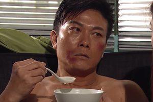 ดูหนัง Wudang Rules คนจริงศิษย์บู๊ตึ๊ง ตอนที่ 5