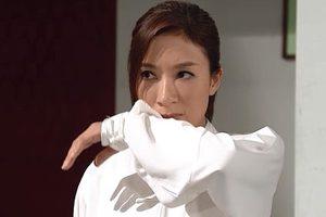 ดูหนัง Wudang Rules คนจริงศิษย์บู๊ตึ๊ง ตอนที่ 6