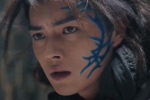 ดูหนัง Zhao Yao เจาเหยา ลิขิตรักนางพญามาร ตอนที่ 1