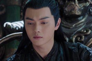 ดูหนัง Zhao Yao เจาเหยา ลิขิตรักนางพญามาร ตอนที่ 13