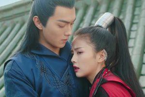 ดูหนัง Zhao Yao เจาเหยา ลิขิตรักนางพญามาร ตอนที่ 30