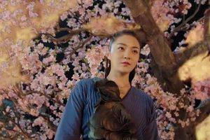 ดูหนัง Zhao Yao เจาเหยา ลิขิตรักนางพญามาร ตอนที่ 38