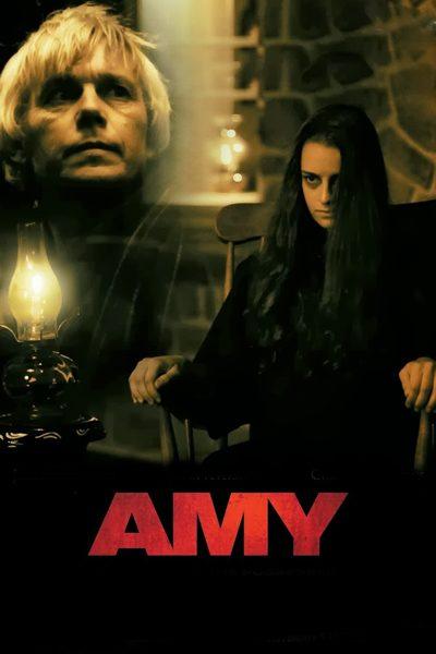 Amy (R.P. Patnaik) เอมี่ หลอนซ่อนวิญญาณ