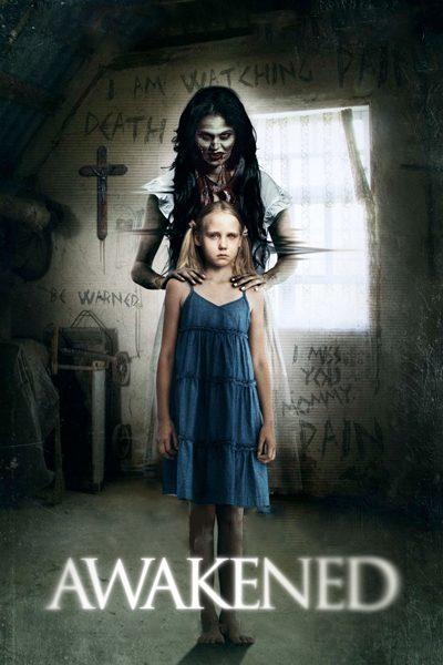 ดูหนัง Awakened อดีตหลอนซ่อนปม