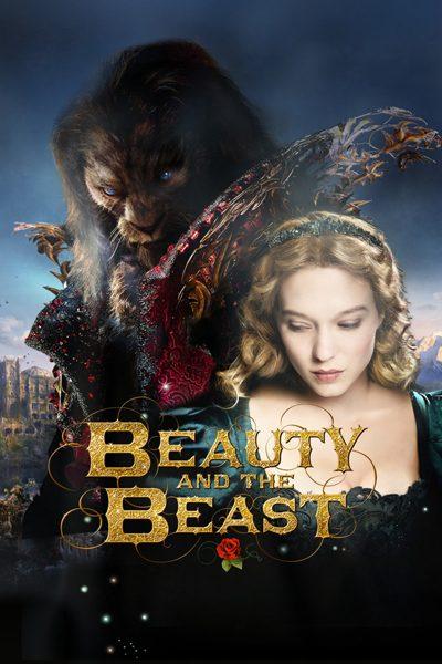 ดูหนัง Beauty And The Beast (2014) ปาฏิหาริย์รักเทพบุตรอสูร