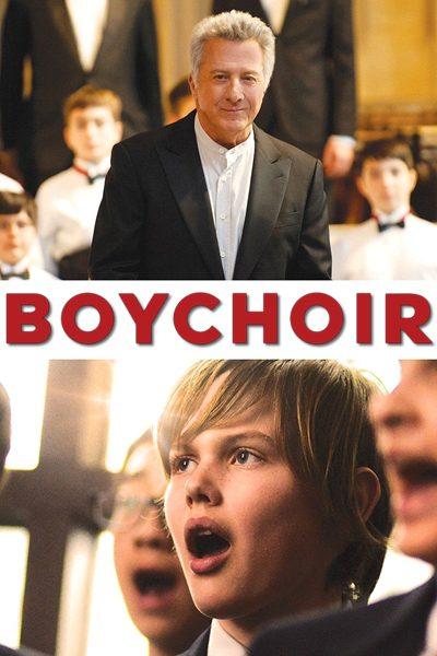 ดูหนัง Boychoir จังหวะนี้ใจสั่งมา