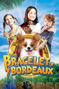 Bracelet of Bordeaux มหัศจรรย์กำไลวิเศษป่วนโลก